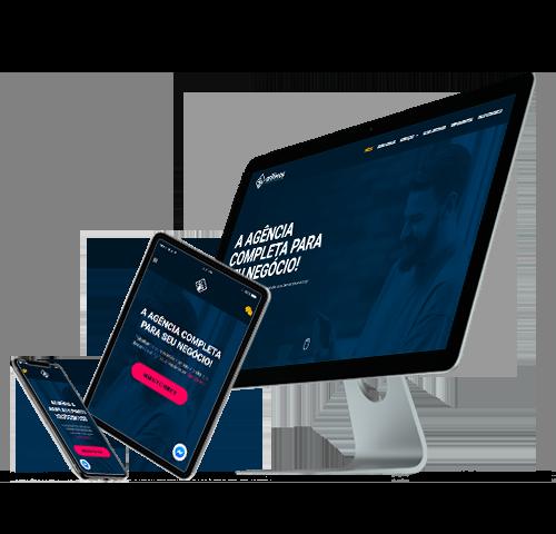 Website-responsivo